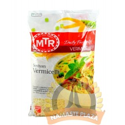 MTR Ready to eat vermicelli front