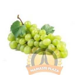 GRAPES GREEN ONE BAG