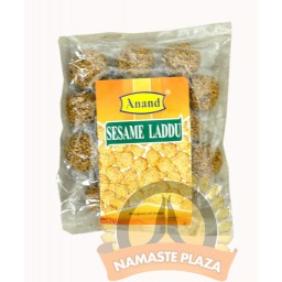 Anand Sesame Laddoo