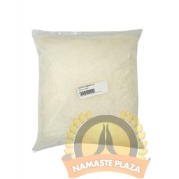 Coconut powder 2lb