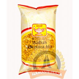 DEEP MADRAS MAMARA MIX 200G