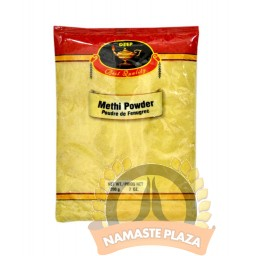 Deep methi powder 200grams