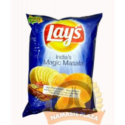 Lays Magic Masala 59Gms
