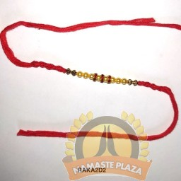 Rakhi (RAKA2D2- Card packing)