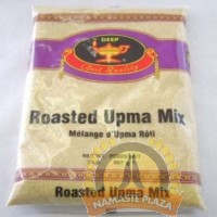DEEP ROASTED UPMA RAVA 2LB