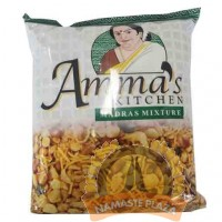 Amma's Madras Mixture 14OZ