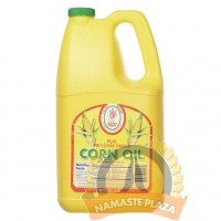 LAX CORN OIL 96OZ