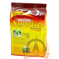 Sunrise Coffee 200 grams
