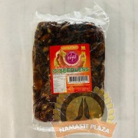 THAI TAMARIND SEEDLESS 400G