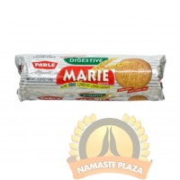 Parle Marie Digestive 50X200GM - front