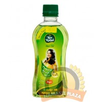 Keo Karpin Hair Oil 200ml - front
