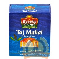 Taj Mahal tea 900 grams