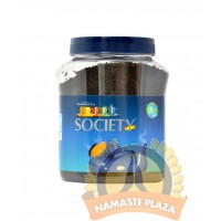 Society tea 450 grams