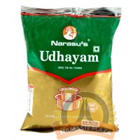 Narasu Udhyam Coffee 500 grams