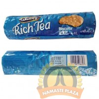MC VITES Rich Tea 300Gms