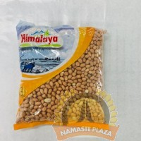 Himalaya Indian Raw Peanut 4lb