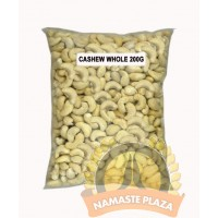 Cashew Whole 200Gms
