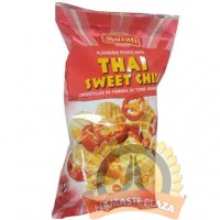 SURATI THAI SWEET CHILLI 80GMS