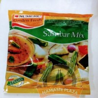 SUMERU FROZEN SAMBAR MIX