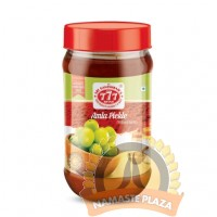 777 AMLA PICKLE 300GMS