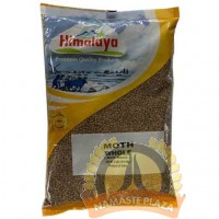 HIMALAYA MOTH WHOLE 4LB