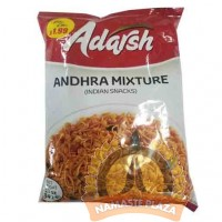 ADARSH ANDHRA MIXTURE 12OZ