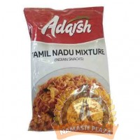 ADARSH TAMILNADU MIXTURE 12OZ