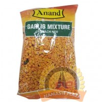 ANAND GARLIC MIXTURE
