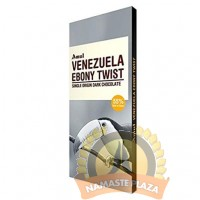 AMUL VENEZUELA DARK CHOCOLATE 125GMS