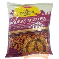 HALDIRAMS MADRAS MIXTURE 200GMS