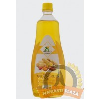 MANTRA ORGANIC GROUNDNUT OIL 1L