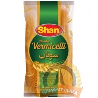 SHAN ROASTED VERMICELLI 150GMS