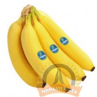 BANANA REGULAR 2LB