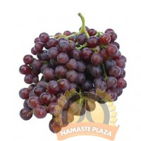 GRAPES RED 2LB