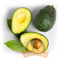 AVOCADO 1EACH