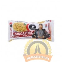 CHINGS SINGAPORE NOODLES 240G