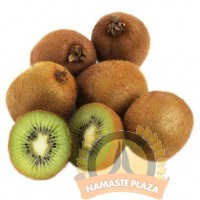 KIWI FRUIT PACK OF 2