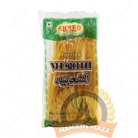 AHMED ROASTED VERMICELLI 175G