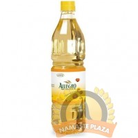 ALLEGRO SUN FLOWER OIL 1LT