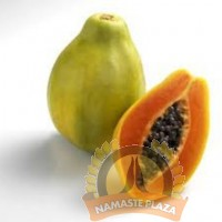 PAPAYA HAWAIIN 2LB