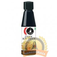 CHINGS DARK SOYA SAUCE