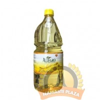 ALLEGRO SUN FLOWER OIL 2 LT