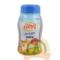 GRB COW GHEE 500ML