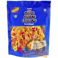 GRAND SWEETS CHENNAI MIX 170G