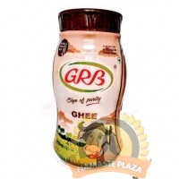 GRB BUFFALO GHEE 500ML