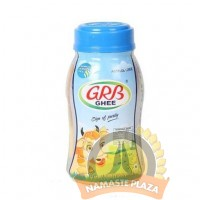 GRB COW GHEE 200ML