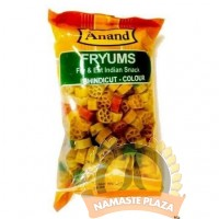 ANAND FRYUMS BHINDI CUT COLOR