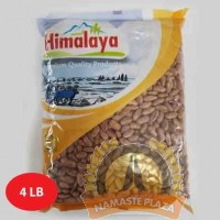 HIMALAYA KIDNEY BEANS LIGHT 4L