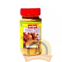 PRIYA  GINGER PASTE 24/26 OZ