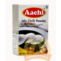 AACHI IDLY CHILLY PWD 200G